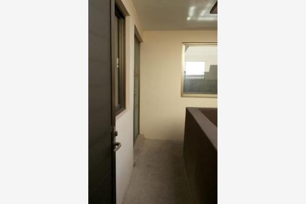 Foto de departamento en renta en 15 , córdoba centro, córdoba, veracruz de ignacio de la llave, 0 No. 06