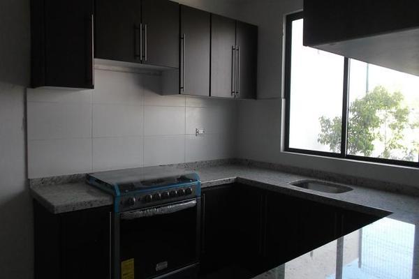 Foto de casa en venta en 15 de mayo 1, villa posadas, puebla, puebla, 8878771 No. 03