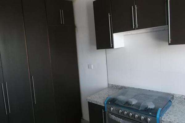 Foto de casa en venta en 15 de mayo 1, villa posadas, puebla, puebla, 8878771 No. 04