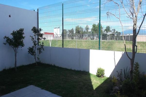 Foto de casa en venta en 15 de mayo 1, villa posadas, puebla, puebla, 8878771 No. 06