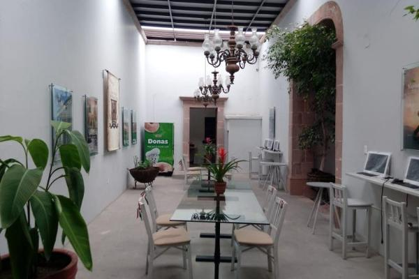 Foto de casa en venta en 15 de mayo 21, centro sct querétaro, querétaro, querétaro, 5813291 No. 10
