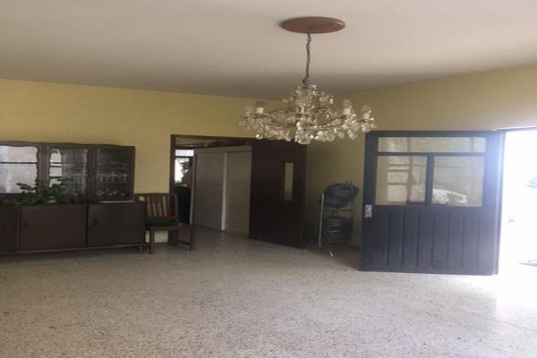Foto de casa en venta en 15 de mayo , centro, querétaro, querétaro, 8868029 No. 05