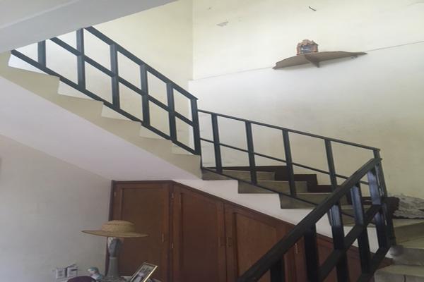 Foto de casa en venta en 15 de mayo , centro, querétaro, querétaro, 8868029 No. 09