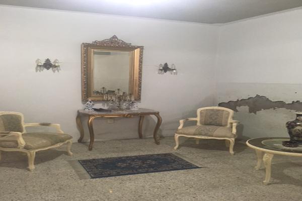 Foto de casa en venta en 15 de mayo , centro, querétaro, querétaro, 8868029 No. 16