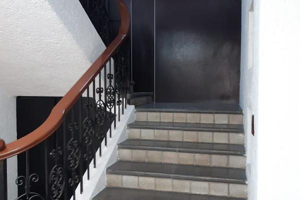 Foto de casa en venta en 15 de mayo , diligencias, querétaro, querétaro, 14020544 No. 04