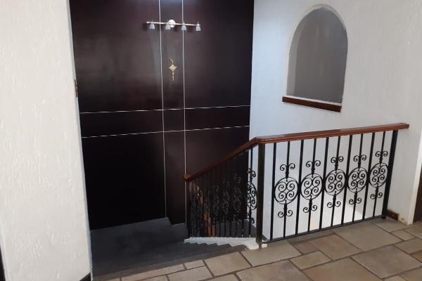 Foto de casa en venta en 15 de mayo , diligencias, querétaro, querétaro, 14020544 No. 06