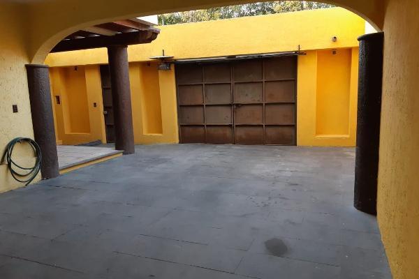 Foto de casa en venta en 15 de mayo , diligencias, querétaro, querétaro, 14020544 No. 09