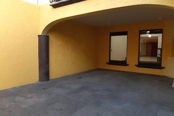 Foto de casa en venta en 15 de mayo , diligencias, querétaro, querétaro, 14020544 No. 11