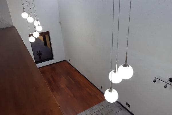 Foto de casa en venta en 15 de mayo , diligencias, querétaro, querétaro, 14020544 No. 12