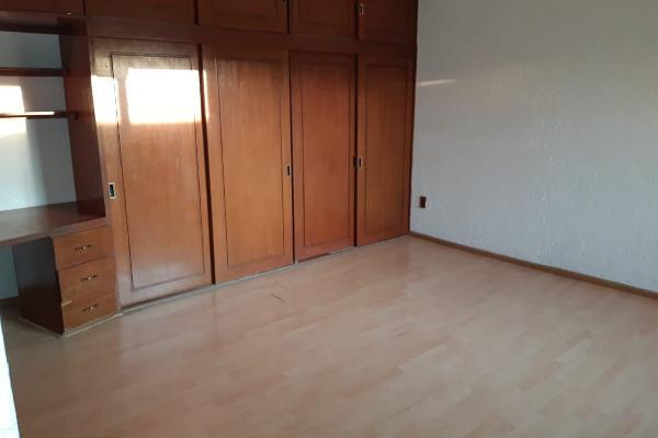 Foto de casa en venta en 15 de mayo , diligencias, querétaro, querétaro, 14020544 No. 13