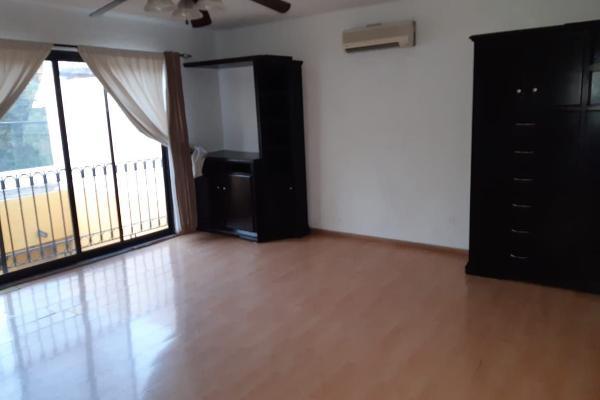 Foto de casa en venta en 15 de mayo , diligencias, querétaro, querétaro, 14020544 No. 14