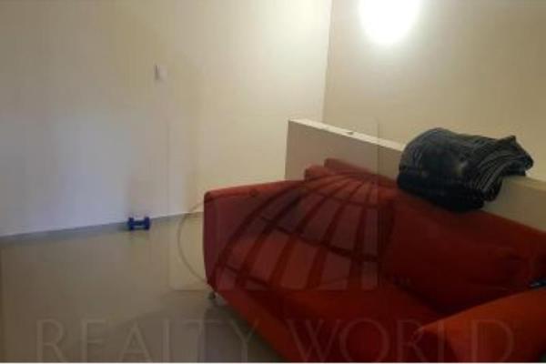 Foto de casa en venta en  , 15 de mayo, guadalupe, nuevo león, 5667411 No. 05