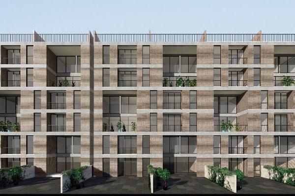 Foto de departamento en venta en 15 de mayo , zona cementos atoyac, puebla, puebla, 4648674 No. 05