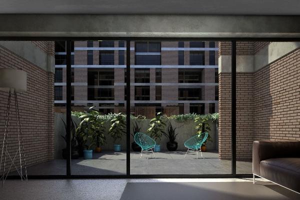Foto de departamento en venta en 15 de mayo , zona cementos atoyac, puebla, puebla, 4648674 No. 08