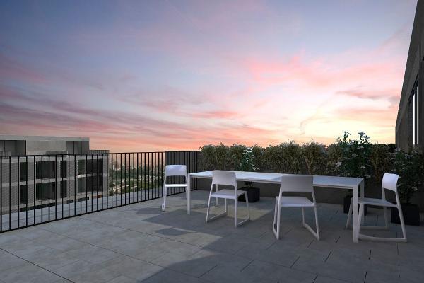 Foto de departamento en venta en 15 de mayo , zona cementos atoyac, puebla, puebla, 4648682 No. 10