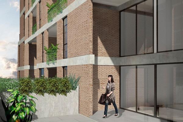 Foto de departamento en venta en 15 de mayo , zona cementos atoyac, puebla, puebla, 4648691 No. 09