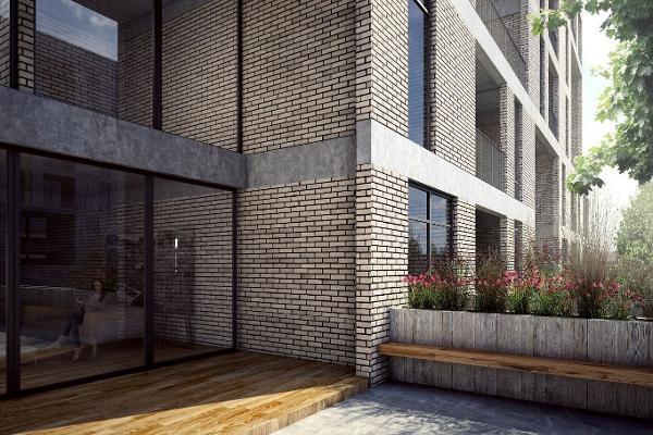 Foto de departamento en venta en 15 de mayo , zona cementos atoyac, puebla, puebla, 4648691 No. 10