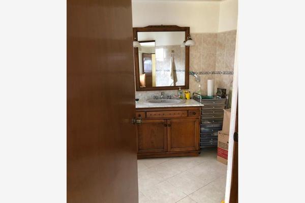 Foto de casa en venta en 15 esquina, montecristo, mérida, yucatán, 0 No. 03