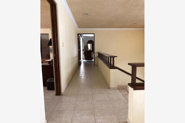 Foto de casa en venta en 15 esquina, montecristo, mérida, yucatán, 0 No. 07