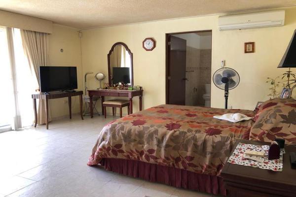 Foto de casa en venta en 15 esquina, montecristo, mérida, yucatán, 0 No. 08