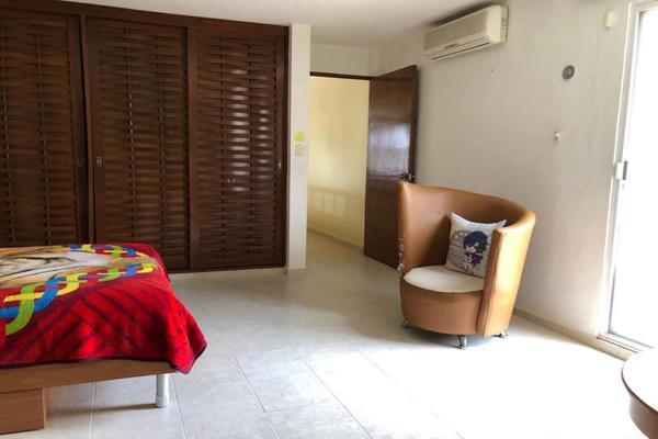 Foto de casa en venta en 15 esquina, montecristo, mérida, yucatán, 0 No. 09