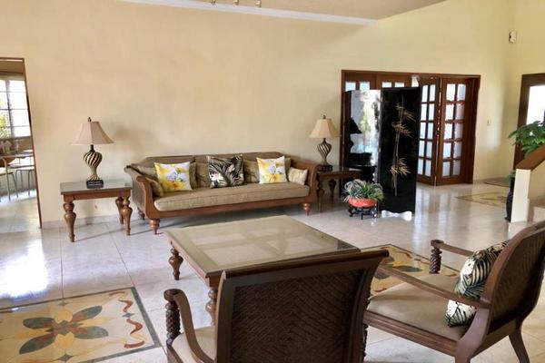Foto de casa en venta en 15 esquina, montecristo, mérida, yucatán, 0 No. 10