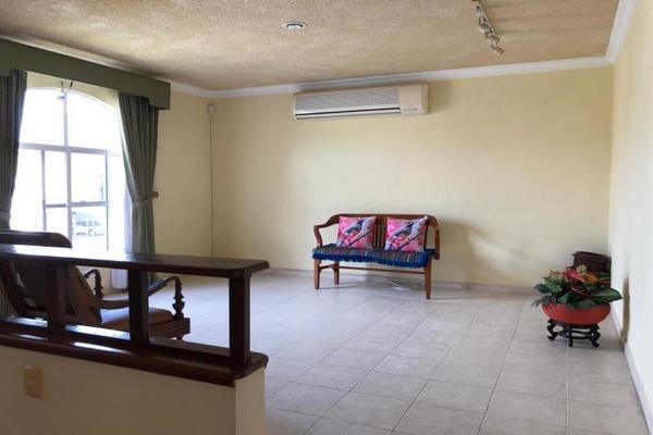 Foto de casa en venta en 15 esquina, montecristo, mérida, yucatán, 0 No. 11