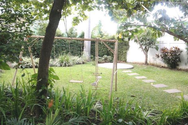 Foto de edificio en venta en 15 norte 999, el mirador, tuxtla gutiérrez, chiapas, 0 No. 02