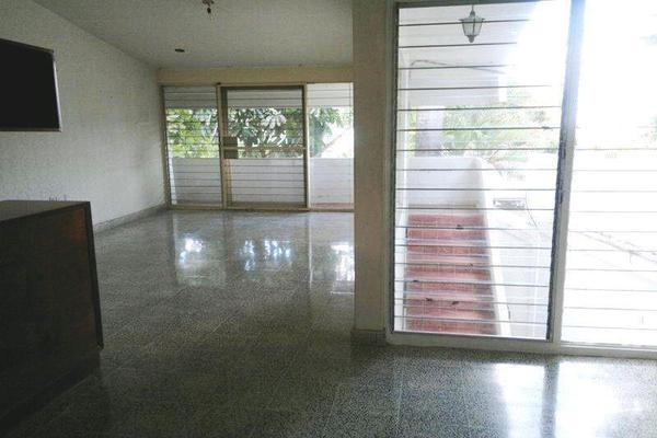 Foto de edificio en venta en 15 norte 999, el mirador, tuxtla gutiérrez, chiapas, 0 No. 03