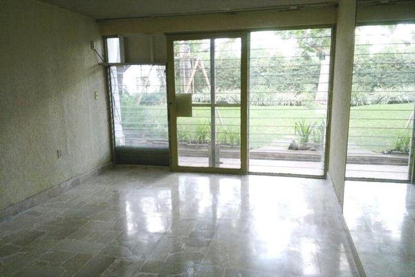 Foto de edificio en venta en 15 norte 999, el mirador, tuxtla gutiérrez, chiapas, 0 No. 04