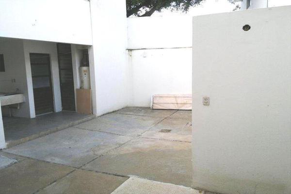 Foto de edificio en venta en 15 norte 999, el mirador, tuxtla gutiérrez, chiapas, 0 No. 05