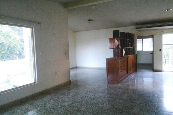 Foto de edificio en venta en 15 norte 999, el mirador, tuxtla gutiérrez, chiapas, 0 No. 06