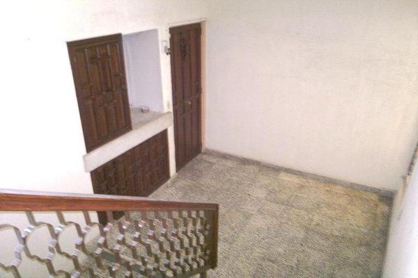 Foto de edificio en venta en 15 norte 999, el mirador, tuxtla gutiérrez, chiapas, 0 No. 07