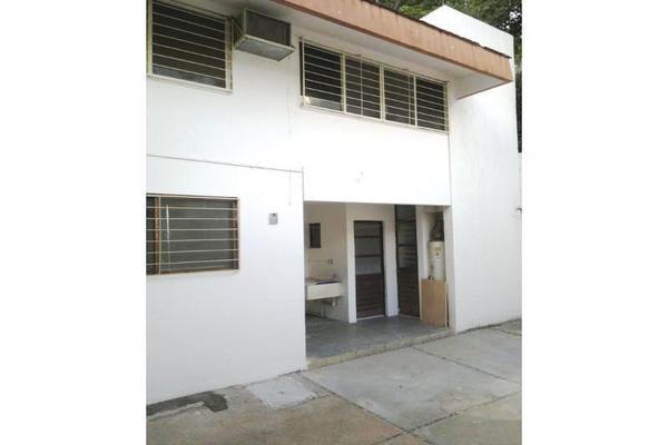 Foto de edificio en venta en 15 norte 999, el mirador, tuxtla gutiérrez, chiapas, 0 No. 08