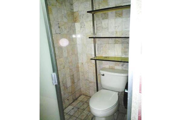 Foto de edificio en venta en 15 norte 999, el mirador, tuxtla gutiérrez, chiapas, 0 No. 09