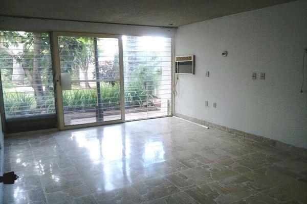 Foto de edificio en venta en 15 norte 999, el mirador, tuxtla gutiérrez, chiapas, 0 No. 10