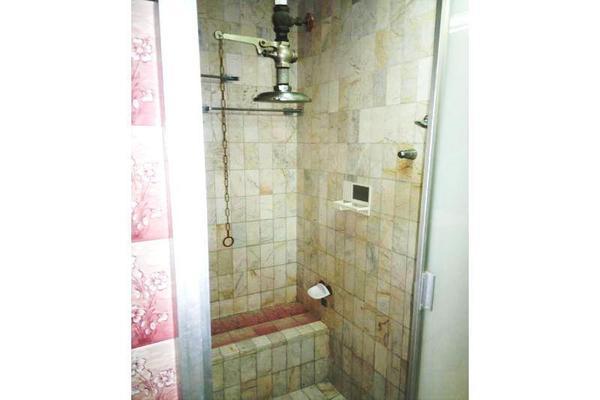 Foto de edificio en venta en 15 norte 999, el mirador, tuxtla gutiérrez, chiapas, 0 No. 11