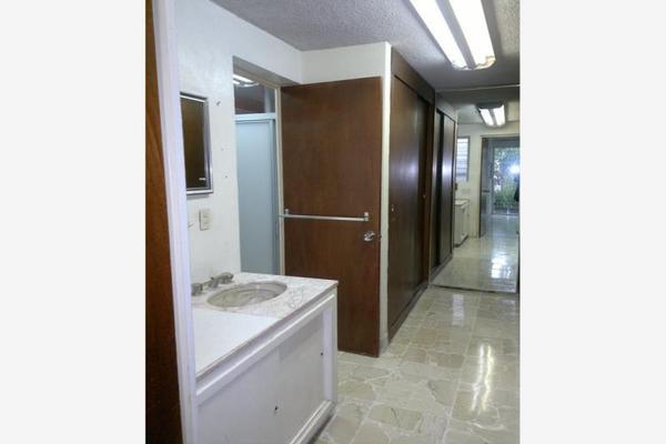 Foto de edificio en venta en 15 norte 999, el mirador, tuxtla gutiérrez, chiapas, 0 No. 12