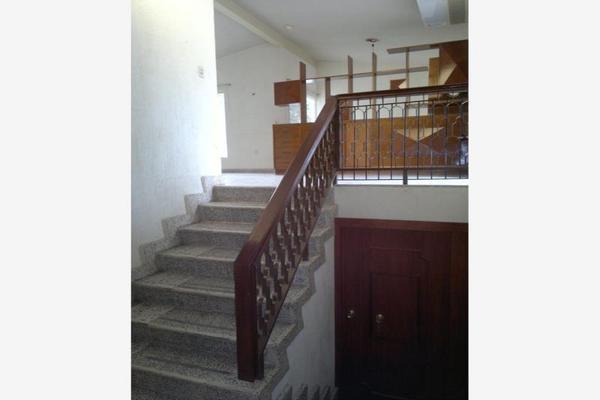 Foto de edificio en venta en 15 norte 999, el mirador, tuxtla gutiérrez, chiapas, 0 No. 13