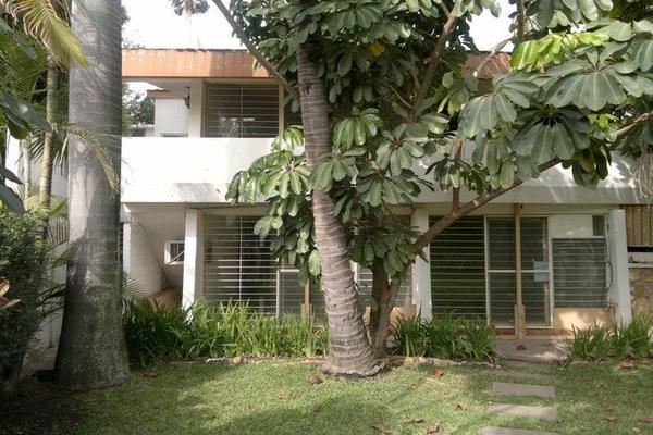 Foto de edificio en venta en 15 norte 999, el mirador, tuxtla gutiérrez, chiapas, 0 No. 14