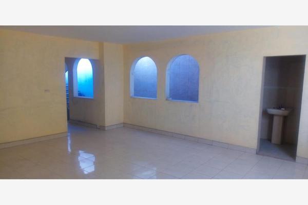 Foto de local en venta en 15 oriente 16, centro, puebla, puebla, 19836896 No. 08