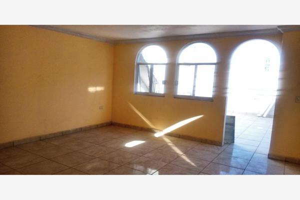 Foto de bodega en venta en 15 oriente 16, centro, puebla, puebla, 19836896 No. 14