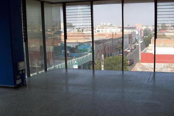 Foto de oficina en renta en 15 poniente 120, el carmen, puebla, puebla, 7246048 No. 03
