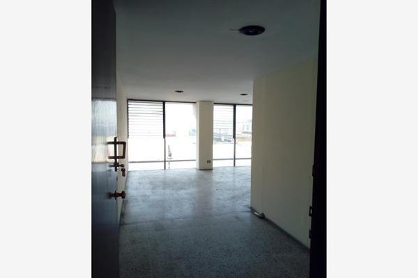 Foto de oficina en renta en 15 poniente 120, el carmen, puebla, puebla, 7246048 No. 05