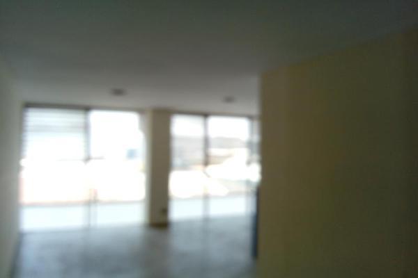 Foto de oficina en renta en 15 poniente 120, el carmen, puebla, puebla, 7246048 No. 06