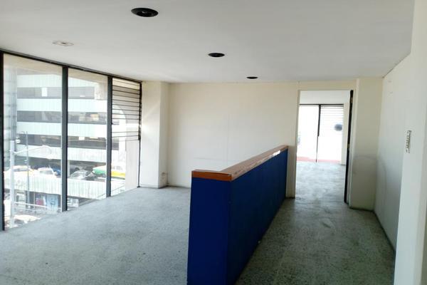 Foto de oficina en renta en 15 poniente 120, el carmen, puebla, puebla, 7246048 No. 07