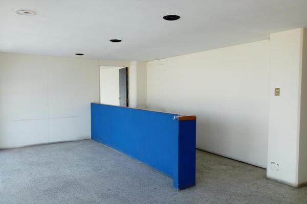 Foto de oficina en renta en 15 poniente 120, el carmen, puebla, puebla, 7246048 No. 08