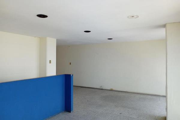 Foto de oficina en renta en 15 poniente 120, el carmen, puebla, puebla, 7246048 No. 12