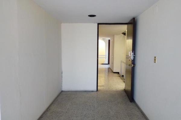 Foto de oficina en renta en 15 poniente 120, el carmen, puebla, puebla, 7246048 No. 13