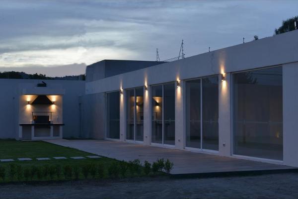 Foto de terreno habitacional en venta en popocatépetl numero 15 15, santa maria ixtulco, tlaxcala, tlaxcala, 2657216 No. 04